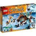 LEGO 70143 Machina Sir Fargara