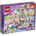 LEGO 41058 Cenntrum Handlowe Heartlake