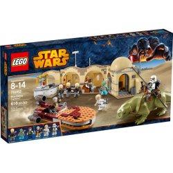 LEGO 75052 Kantyna Mos Eisley