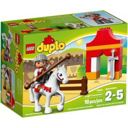 LEGO 10568 Turniej rycerski