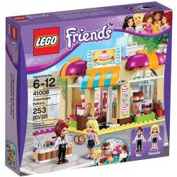 LEGO 41006 Piekarnia
