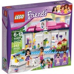 LEGO 41007 Salon dla Zwierząt