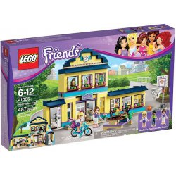 LEGO 41005 Szkoła w Heartlake