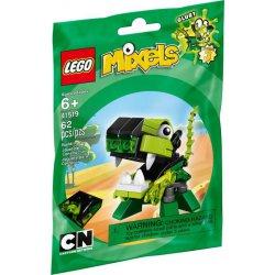 LEGO 41519 GLURT