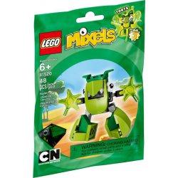 LEGO 41520 TORTS