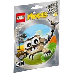 LEGO 41522 SCORPI
