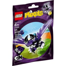 LEGO 41524 MESMO