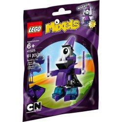 LEGO 41525 MAGNIFO