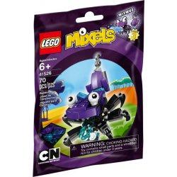 LEGO 41526 WIZWUZ