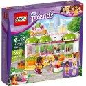 LEGO 41035 Bar z sokami w Heartlake