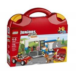 LEGO 10659A Walizka