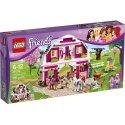 LEGO 41039 Słoneczne ranczo