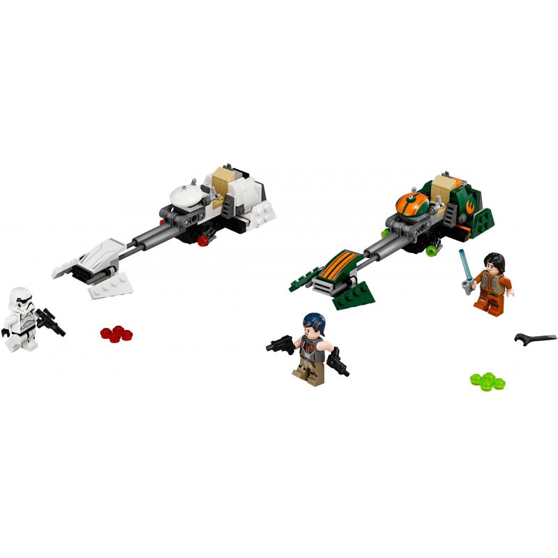 Voltron Lion likewise Balinese Temple moreover 542 Lego 75090 Ezra S Speeder Bike 5702015352116 besides  likewise Voltron Foures. on voltron force toys