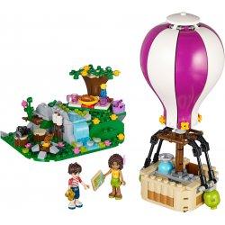 LEGO 41097 Balon w Heartlake