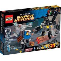 LEGO 76026 Głodny Grodd