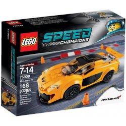 LEGO 75909 McLaren P1™