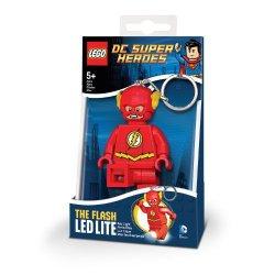 LEGO LGL-KE65 Brelok the Flash