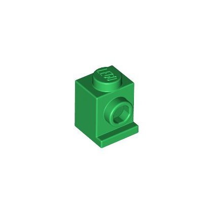 LEGO Part 4070 Angular Brick 1x1, Single Lego - MojeKlocki24