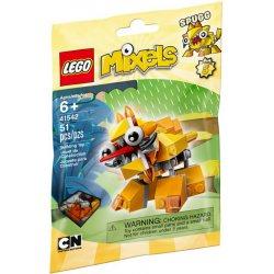 LEGO 41542 Spugg