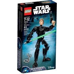 LEGO 75110 Luke Skywalker