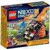LEGO 70311 Chaos Catapult