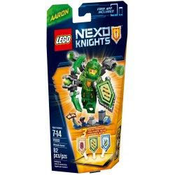 LEGO 70332 Technorycerz Aaron