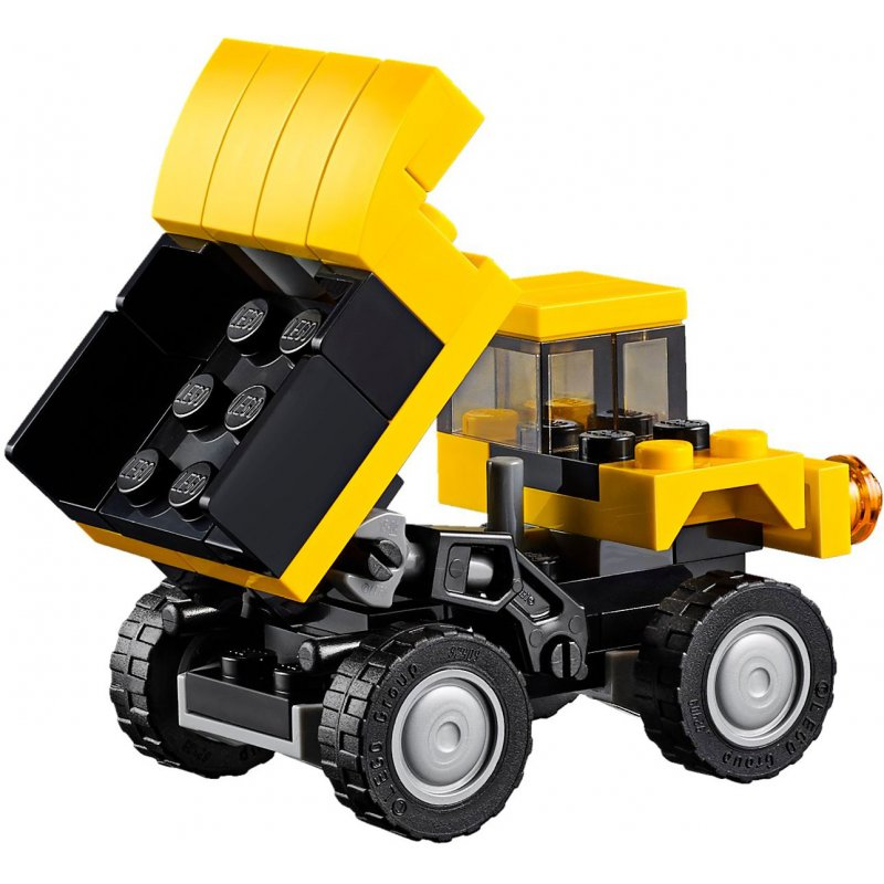 lego-31041-construction-vehicles.jpg