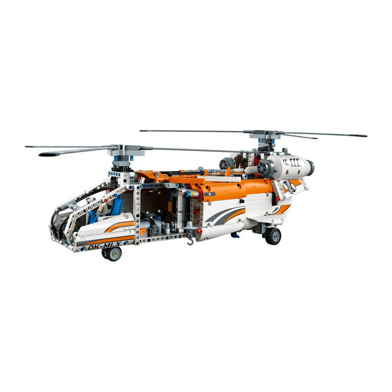 Hobbymedia It Lego Technic Heavy Lift Helicopter Elicottero 800 X together with REVIEW  42052 Heavy Lift Helicopter LEGO Technic  Mindstorms moreover petitions  gt  WIN  LEGO® Technic Heavy Lift Helicopter First News additionally Details About NEW LEGO Technic Heavy Lift Helicopter 42052 moreover Lego Technic Heavy Lift Helicopter These Are The 34 Lego Sets That. on lego technic heavy lift helicopter