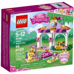 LEGO 41140 Salon piękności Daisy