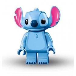 LEGO 71012 Minifigurka Disney Stitch