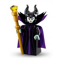 LEGO 71012-6 Minifigurka Disney Maleficent