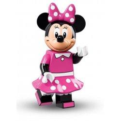 LEGO 71012-11 Minifigurki Disney Minnie Mouse