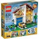 LEGO 31012 Dom rodzinny