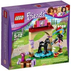 LEGO 41123 Kąpiel źrebaka