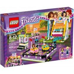 LEGO 41133 Autka w parku rozrywki