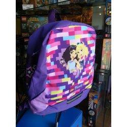 LEGO 10030-1610 Plecak przedszkolny V-Line Friends