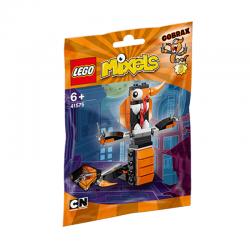 LEGO 41575 Cobrax