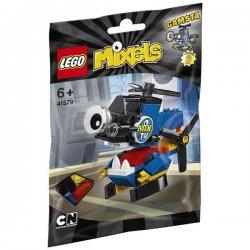 LEGO 41579 Camsta
