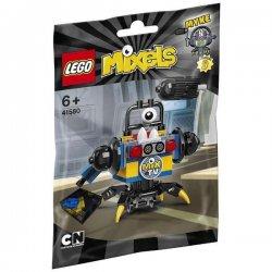 LEGO 41580 Myke