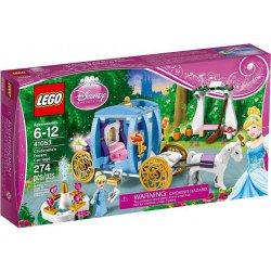 LEGO 41053