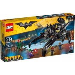LEGO 70908 Pojaz Kroczący