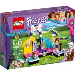 LEGO 41300 Mistrzostwa szczeniaczków
