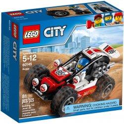 LEGO 60145 Łazik