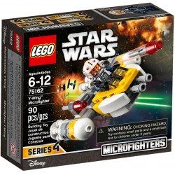 LEGO 75162 Y-Wing