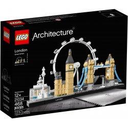 LEGO 21034 London