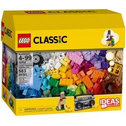 LEGO 10702 Creative Building Set