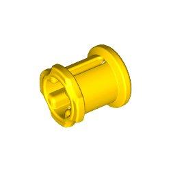 LEGO 6590 Bush For Cross Axle