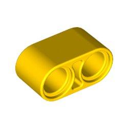 LEGO 43857 Technic 2m Beam