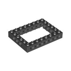 32532 6x8 Brick, Ø 4,85