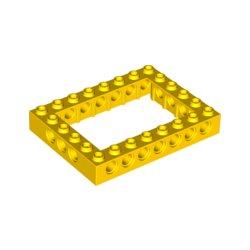 Part 32532 6x8 Brick, Ø 4,85